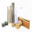 钨铜合金简介及应用