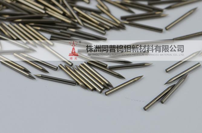 微创钨针生产厂家