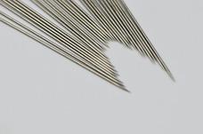 直径0.8mm钨针