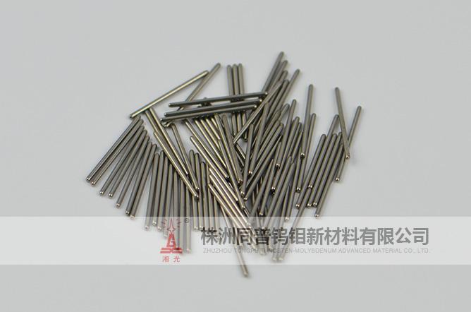 直径1.2mm钨棒