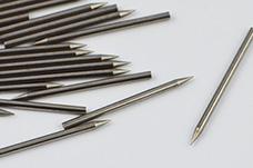 直径1.4mm钨针